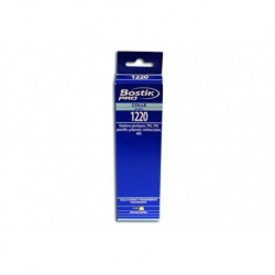 Colle Bostick 125 g