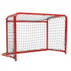 Rosco floorball goal 60x90