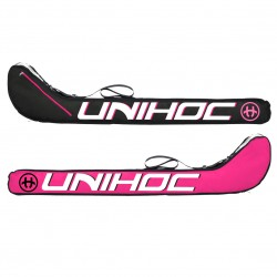 Housse stick cover ULTRA...