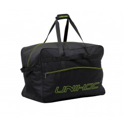 Teambag Lime Line X-large...