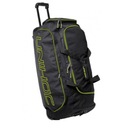 Gearbag Lime Line large...