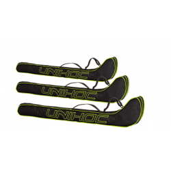 Stick cover lime Line