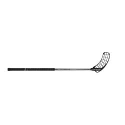 SONIC Hockey 26 black/graphite