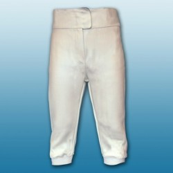 Pantalon mixte 350 Nw